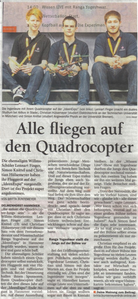 Quad2013ExpoDK
